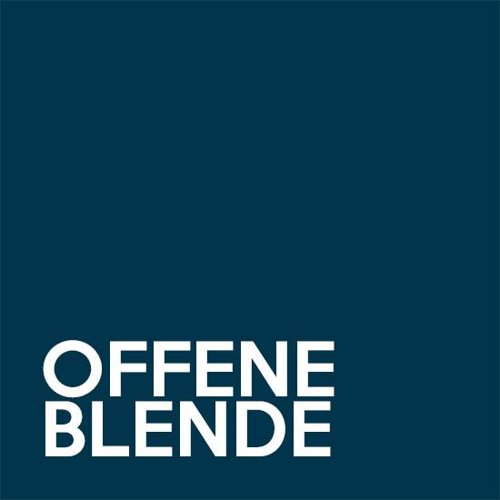 OffeneBlende - Hobbyfotografie